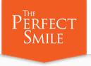 Perfect Smile Studios